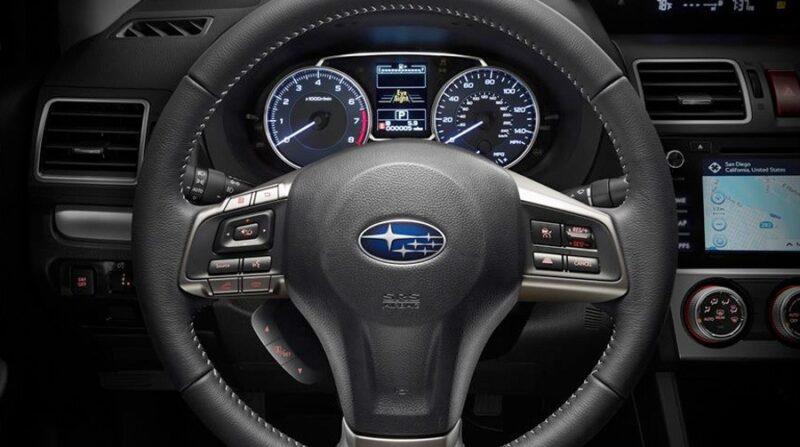 Subaru_Impreza_2016_Dash