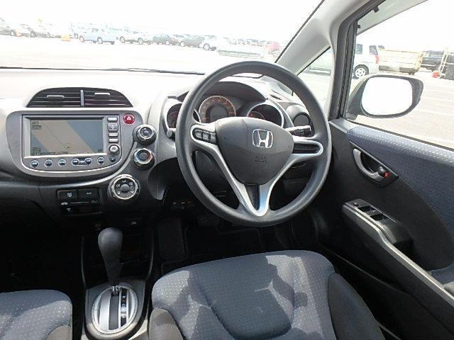 2010 Honda Fit Review  Topcarcoke