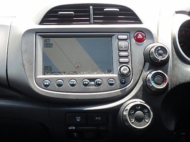 Honda Fit 2010_15