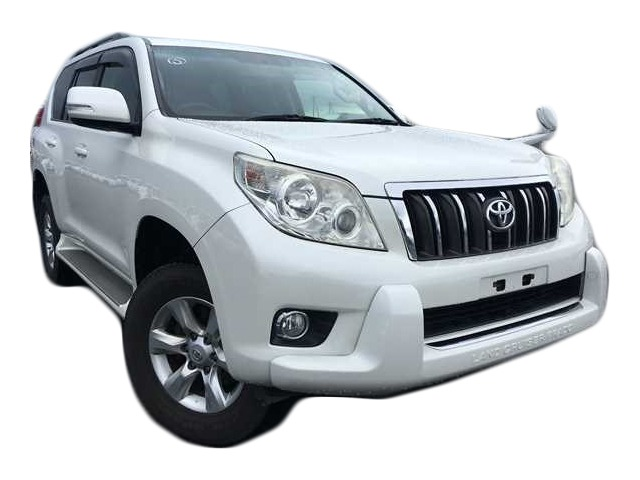 2010 toyota land cruiser prado review topcar co ke rh topcar co ke