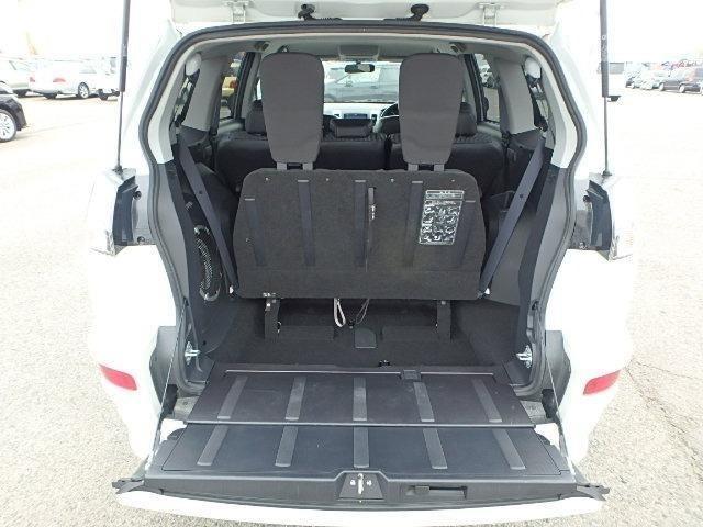 2010 Mitsubishi Outlander Review   Topcar co ke