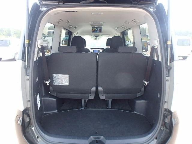 8 Seater Vehicles >> 2010 Toyota Voxy Review - Topcar.co.keTopcar.co.ke