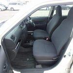 2010 Toyota Probox Review