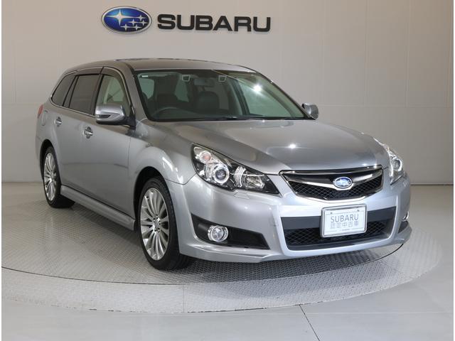 2010 Subaru Legacy Review Topcar Kenya