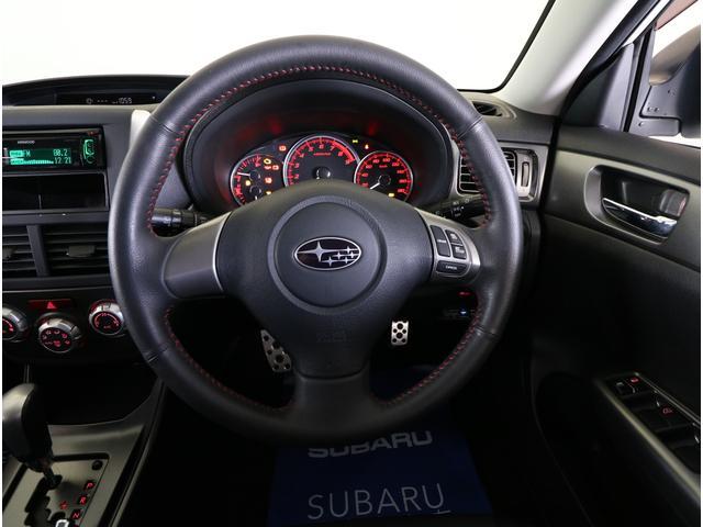 2011 Subaru Impreza Review | Topcar co ke
