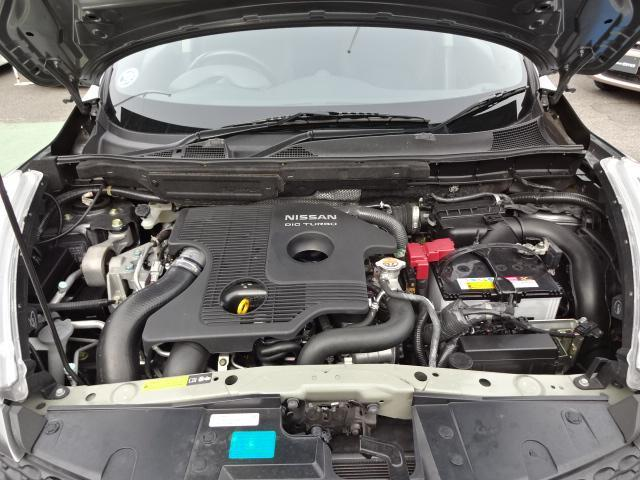 nissan juke fuel filter location wiring schematic diagram 2011 Nissan Maxima Turbocharger 2011 nissan juke review topcar co ke 2006 nissan maxima fuel filter location requires air cleaner