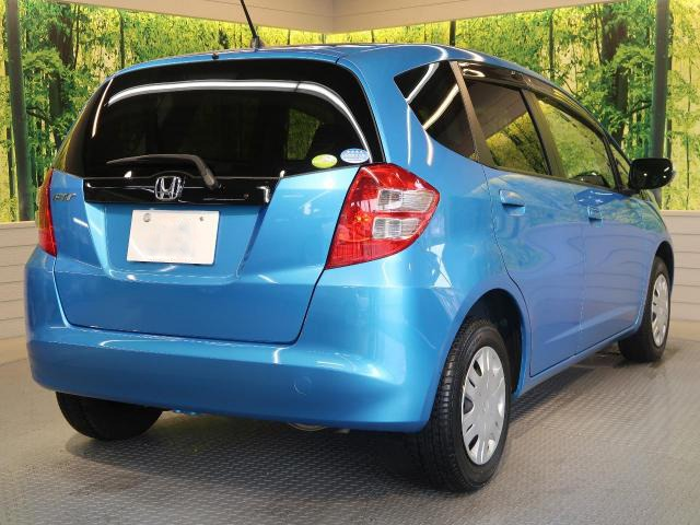 2011 Honda Fit Review | Topcar co ke