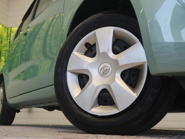 2012 Toyota Passo Review | Topcar co ke