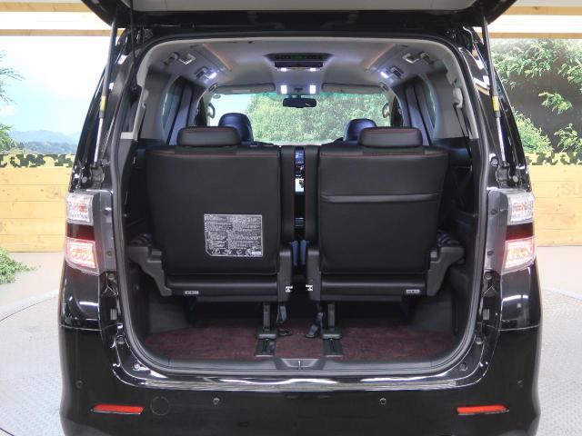 2012 Toyota Vellfire Review   Topcar co ke