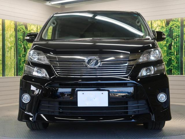 2012 Toyota Vellfire Review | Topcar co ke