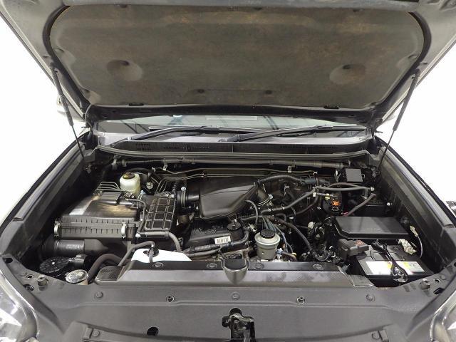 2012 Toyota Prado Review - Topcar co keTopcar co ke