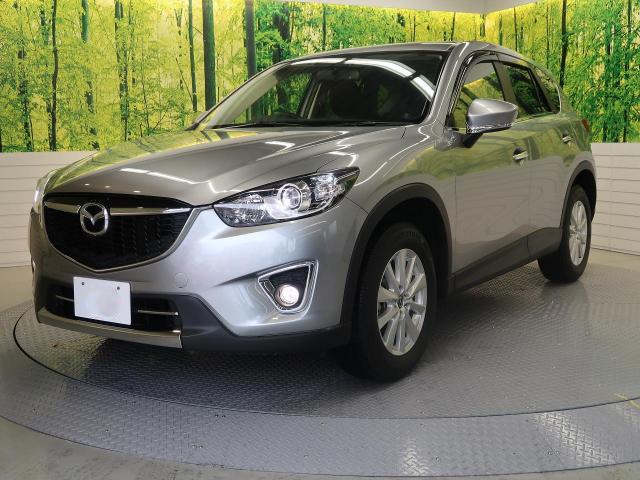 2012 Mazda CX-5 Review | Topcar co ke