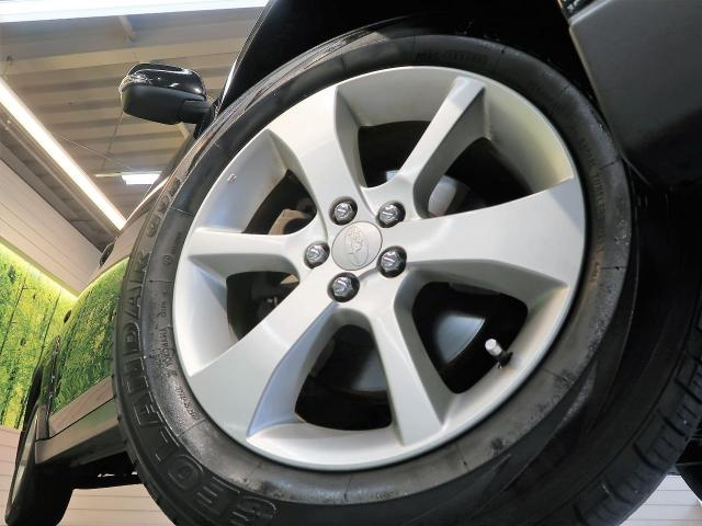 2012 Subaru Outback Review | Topcar co ke