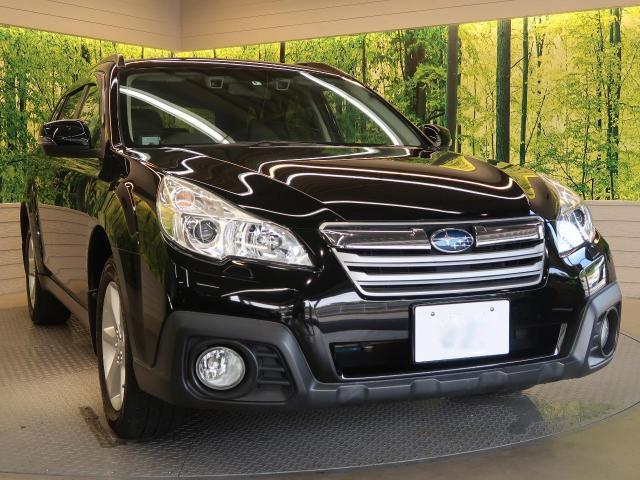Subaru   Makers/Models   Topcar co ke