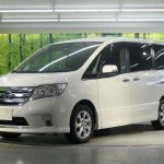 2012 Nissan Serena Review