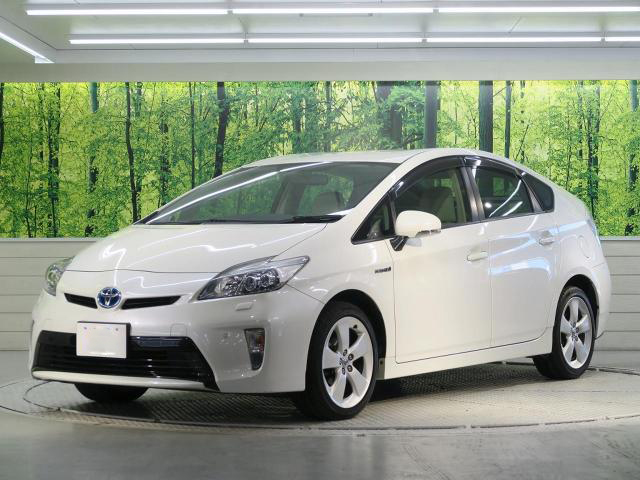 2013 Toyota Prius Review | Topcar co ke