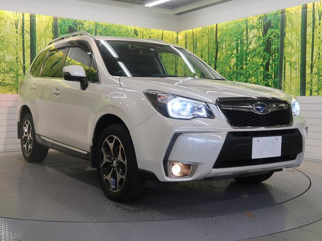 6 Best Subaru Cars to Buy in Kenya