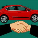 Pros & Cons Of Buying A Locally Used Car