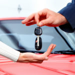 Things To Consider When Buying A Secondhand Car in Kenya