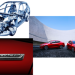Mazda Skyactiv Technology - Indepth Look