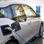 Why Electric Vehicles Are Gaining Traction In Kenya