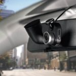 5 Dashboard Cameras You Should Consider Buying