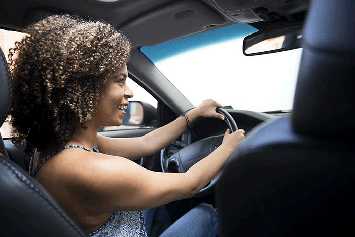 What To Look For When Test Driving A Car