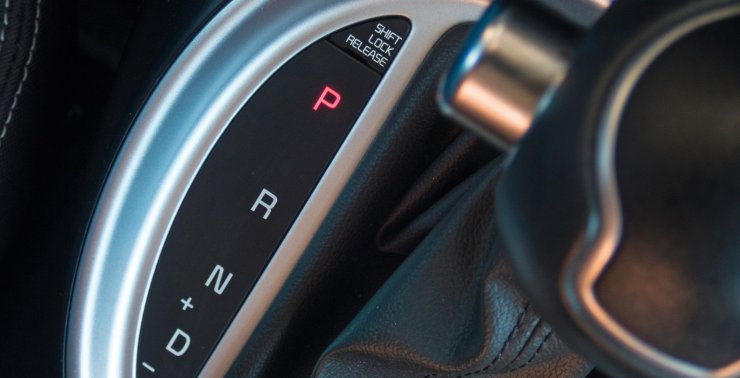 Pros And Cons Of An Automatic Transmission