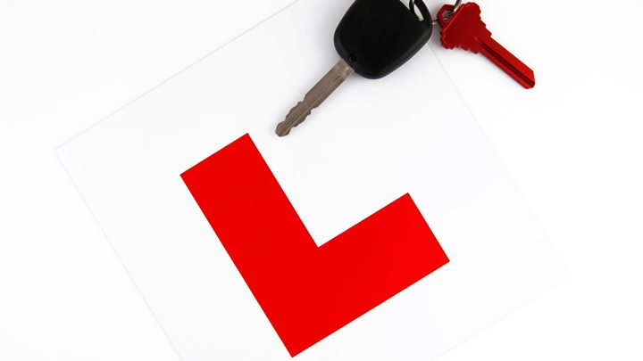 6 Things To Look For When Choosing A Driving School