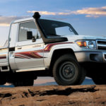 10 Cars with best resale value in Kenya