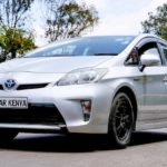 5 Best Hybrid cars to buy in Kenya