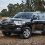 10 Best 7 Seater SUVs to Buy in Kenya