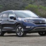 8 Best Honda Cars to Buy in Kenya