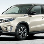 10 Best Suzuki Cars to Buy in Kenya
