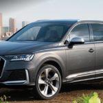 10 Best Audi Cars to Buy in Kenya
