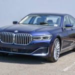 8 Best BMW Cars to Buy in Kenya