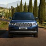 7 Best Land Rover Cars to Buy in Kenya