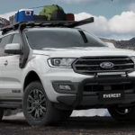 6 Best Ford Cars to Buy in Kenya