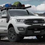 6 Best Ford Cars to Buy in Kenya