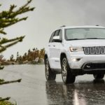 5 Best Jeep Cars to Buy in Kenya